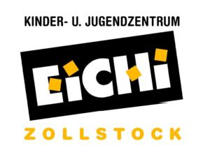 Eichi